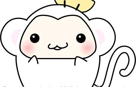 2016/02/27進捗状況更新 ツイッタータイムラインを追加 【鍼灸整骨治療のキャラクターとりさるモンの治療院!】